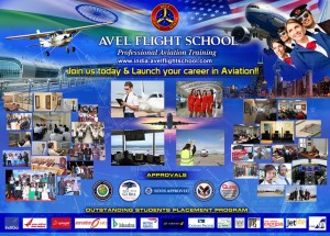Avel-Flight-School -1