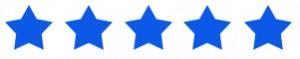 star-fb