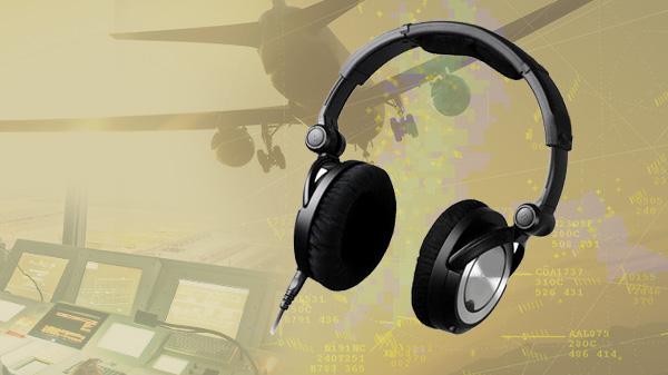Radio Telephony Restricted (Aeronautical)