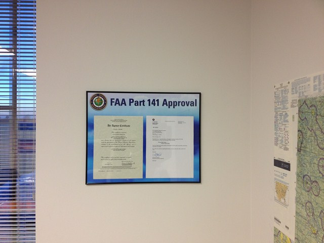 Avel Flight School Office-6