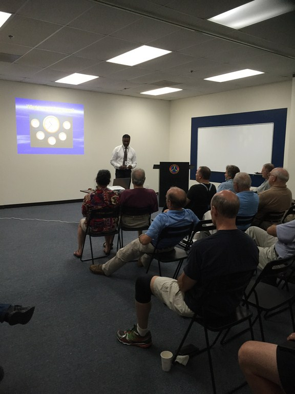 Avel-Flight-School-Wings-Seminar-Lats-and-Longs-08-August-2015-5