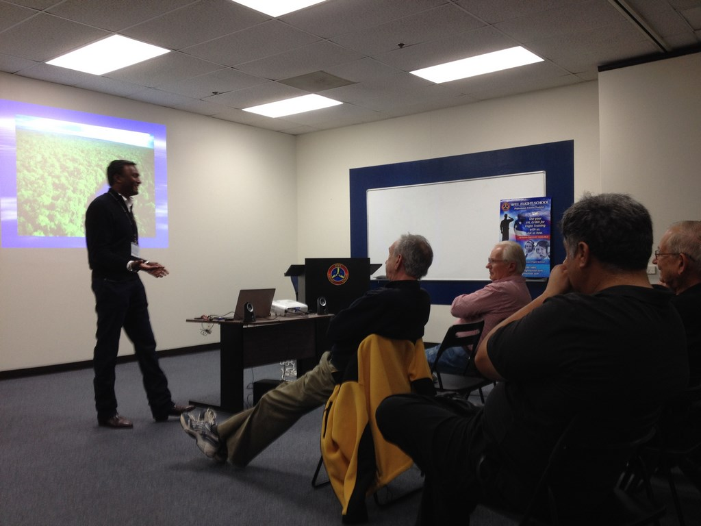 Avel-Flight-School-Wings-Seminar-General-Aviation-Survival-24-October-2015-2