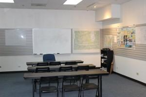 Avel-Flight-School-Classroom-1