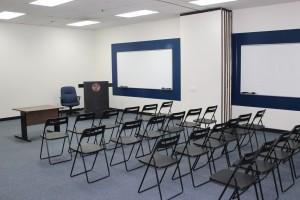 Avel-Flight-School-Classroom-2