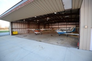 Avel-Flight-School-Hangar-1
