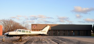 Avel-Flight-School-Hangar-2