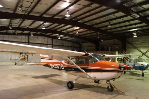 Avel-Flight-School-Hangar-3