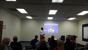 Avel-Flight-School-FAA-Wings-Seminar-11-June-2016-1