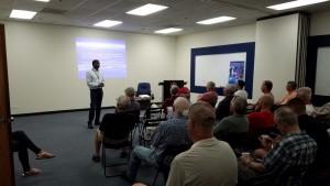 Avel-Flight-School-FAA-Wings-Seminar-11-June-2016-2