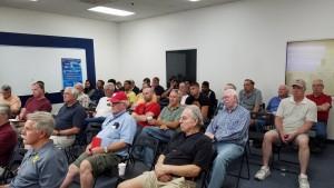 Avel-Flight-School-FAA-Wings-Seminar-11-June-2016-5