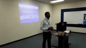 Avel-Flight-School-FAA-Wings-Seminar-11-June-2016-6