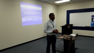 Avel-Flight-School-FAA-Wings-Seminar-11-June-2016-6