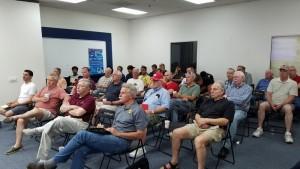 Avel-Flight-School-FAA-Wings-Seminar-11-June-2016-7