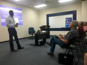 Avel-Flight-School-FAA-Wings-Seminar-11-June-2016-8