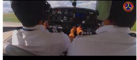 Avel Flight School Videos