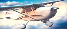 Discovery Flight & Gift Certificate